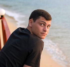 Matt_Kepnes_Nomadic_Matt