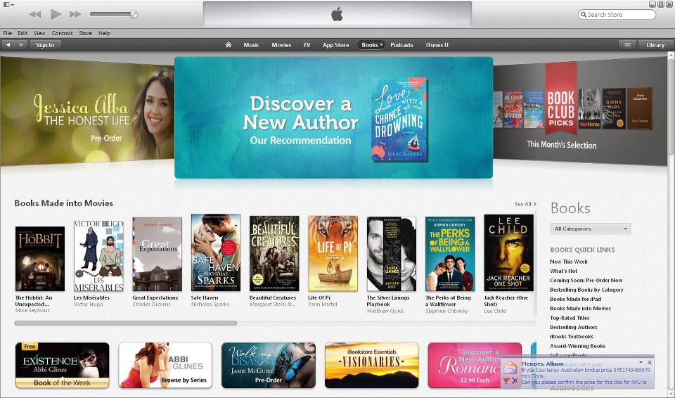 Itunes_recommended_read