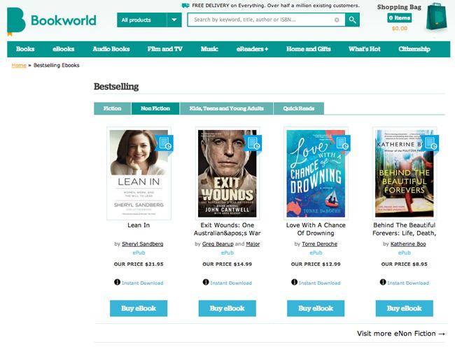 bestselling_books