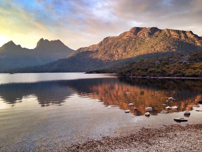 Tasmania_Wild_2